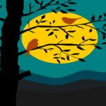 ウグイスの鳴き真似をする鳥がいるって本当?